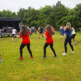 mangotsfield festival 2016 3d dance group 04363