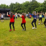 mangotsfield festival 2016 3d dance group 04364