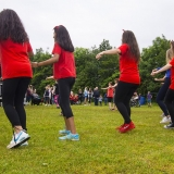 mangotsfield festival 2016 3d dance group 04367
