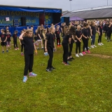 mangotsfield festival 2016 3d dance group 04380