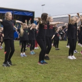 mangotsfield festival 2016 3d dance group 04384