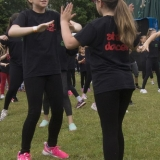 mangotsfield festival 2016 3d dance group 04387