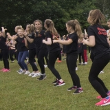 mangotsfield festival 2016 3d dance group 04390