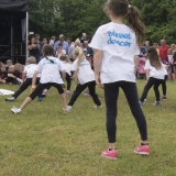 mangotsfield festival 2016 3d dance group 04393