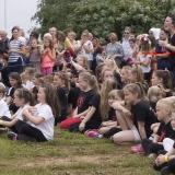 mangotsfield festival 2016 3d dance group 04403