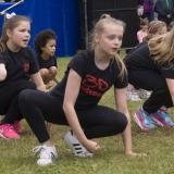 mangotsfield festival 2016 3d dance group 04413