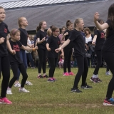 mangotsfield festival 2016 3d dance group 04419