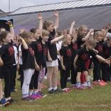 mangotsfield festival 2016 3d dance group 04428