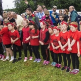 mangotsfield festival 2016 redx dance group 042722