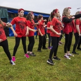 mangotsfield festival 2016 redx dance group 04281
