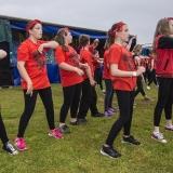 mangotsfield festival 2016 redx dance group 04282