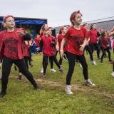 mangotsfield festival 2016 redx dance group 04287