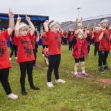 mangotsfield festival 2016 redx dance group 04293