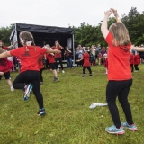 mangotsfield festival 2016 redx dance group 04298