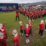 mangotsfield festival 2016 redx dance group 04303