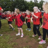 mangotsfield festival 2016 redx dance group 04310