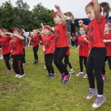 mangotsfield festival 2016 redx dance group 04314