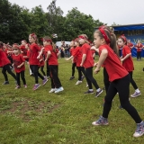 mangotsfield festival 2016 redx dance group 04315