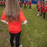mangotsfield festival 2016 redx dance group 04320