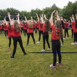 mangotsfield festival 2016 redx dance group 04321