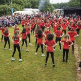 mangotsfield festival 2016 redx dance group 04322
