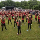 mangotsfield festival 2016 redx dance group 04324