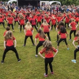 mangotsfield festival 2016 redx dance group 04327