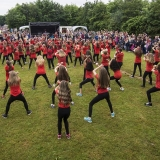 mangotsfield festival 2016 redx dance group 04329