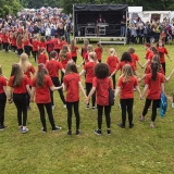 mangotsfield festival 2016 redx dance group 04330