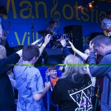 mangotsfield festival 2016 bands apparitions 04881