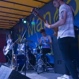 mangotsfield festival 2016 bands apparitions 04888