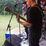 mangotsfield festival 2016 bands avalanche 04941