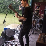 mangotsfield festival 2016 bands avalanche 04942