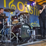 mangotsfield festival 2016 bands avalanche 04958