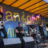 mangotsfield festival 2016 bands avalanche 04966