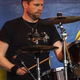 mangotsfield festival 2016 bands avalanche 04996