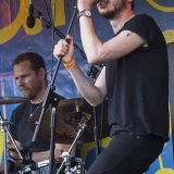 mangotsfield festival 2016 bands avalanche 05014