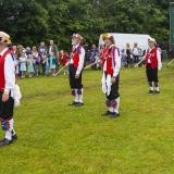 mangotsfield festival 2016 Bristol Morris Men04172