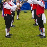 mangotsfield festival 2016 Bristol Morris Men04174