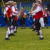 mangotsfield festival 2016 Bristol Morris Men04177
