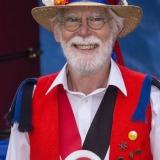 mangotsfield festival 2016 Bristol Morris Men04187