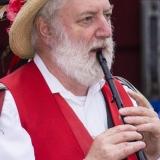 mangotsfield festival 2016 Bristol Morris Men04189