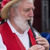 mangotsfield festival 2016 Bristol Morris Men04192