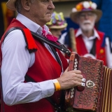mangotsfield festival 2016 Bristol Morris Men04193