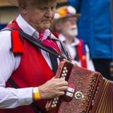 mangotsfield festival 2016 Bristol Morris Men04194