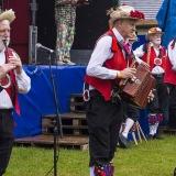 mangotsfield festival 2016 Bristol Morris Men04195