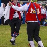 mangotsfield festival 2016 Bristol Morris Men04234