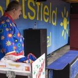 mangotsfield festival 2016 del boy 04500