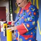mangotsfield festival 2016 del boy 04503