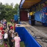 mangotsfield festival 2016 del boy 04507